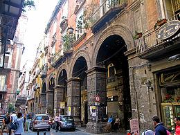 260px-Napoli_-_Via_dei_Tribunali